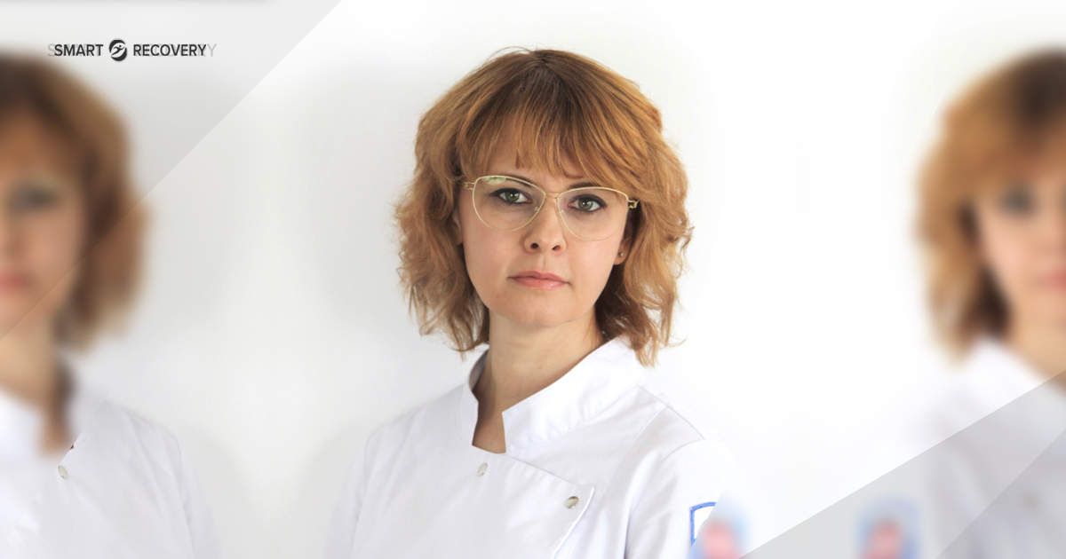fb_usmanova.jpg