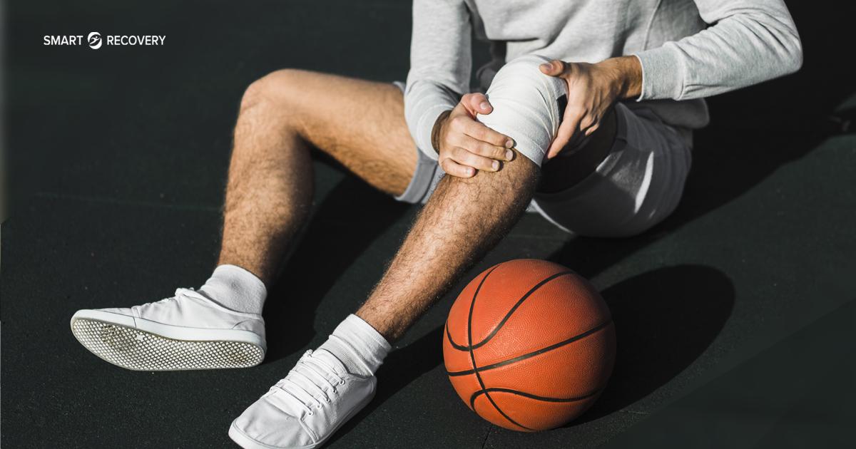 basket-sajt.png